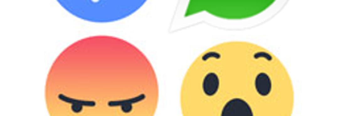 wt icones