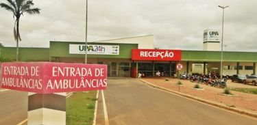 Unidades de saúde do Acre terão que divulgar lista de espera de pacientes do SUS
