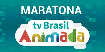 Maratona tv Brasil