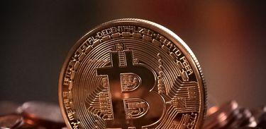bitcoin-_michael_wensch_-_dominio_publico.jpg