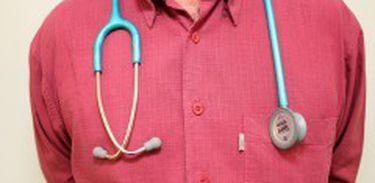 Falta transparência no Plano de Saúde Popular, diz Proteste