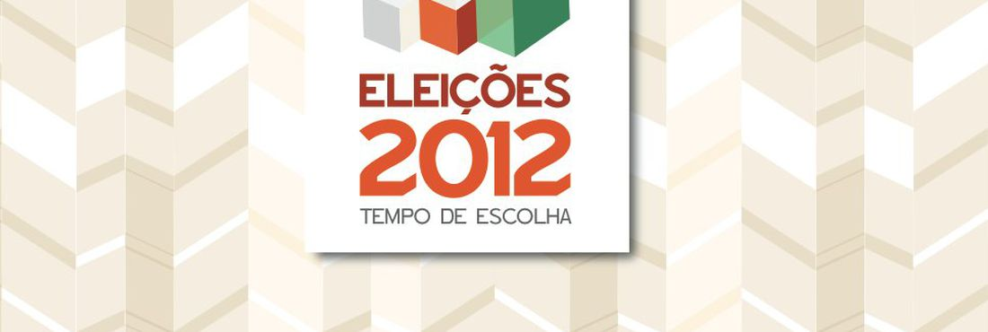 Programa eleitoral gratuito no rádio e na TV começa nesta terça-feira
