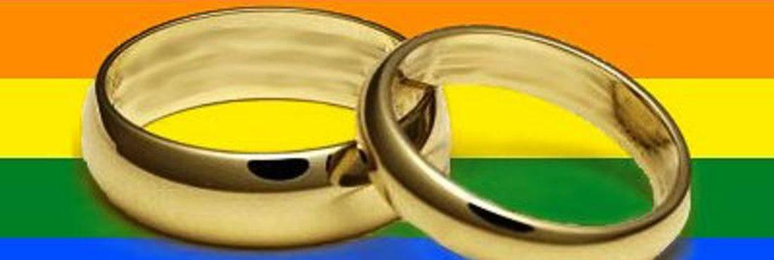 CNJ proíbe cartórios de recusar celebração de casamento civil entre homossexuais
