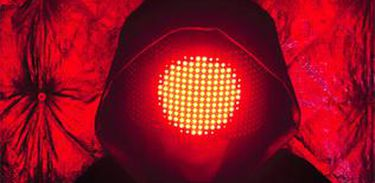 "Álbum ""Shobaleader One"", de Squarepusher"