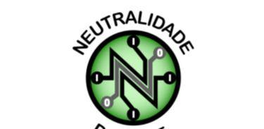 Símbolo da Neutralidade da Rede