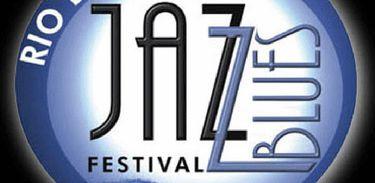 FestivaldeJazzeBluesdeRiodasOstras 2018