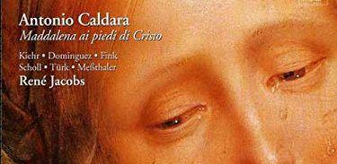 Schola Cantorum Basiliensis
