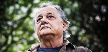 Historiador Nireu Cavalcanti