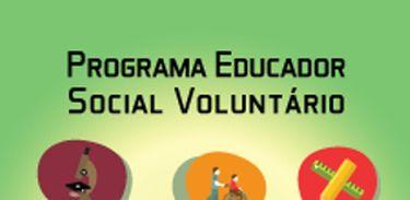 Programa Educador Social Voluntário