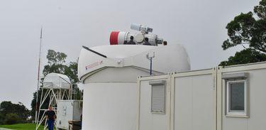 telescópio-russo.jpg