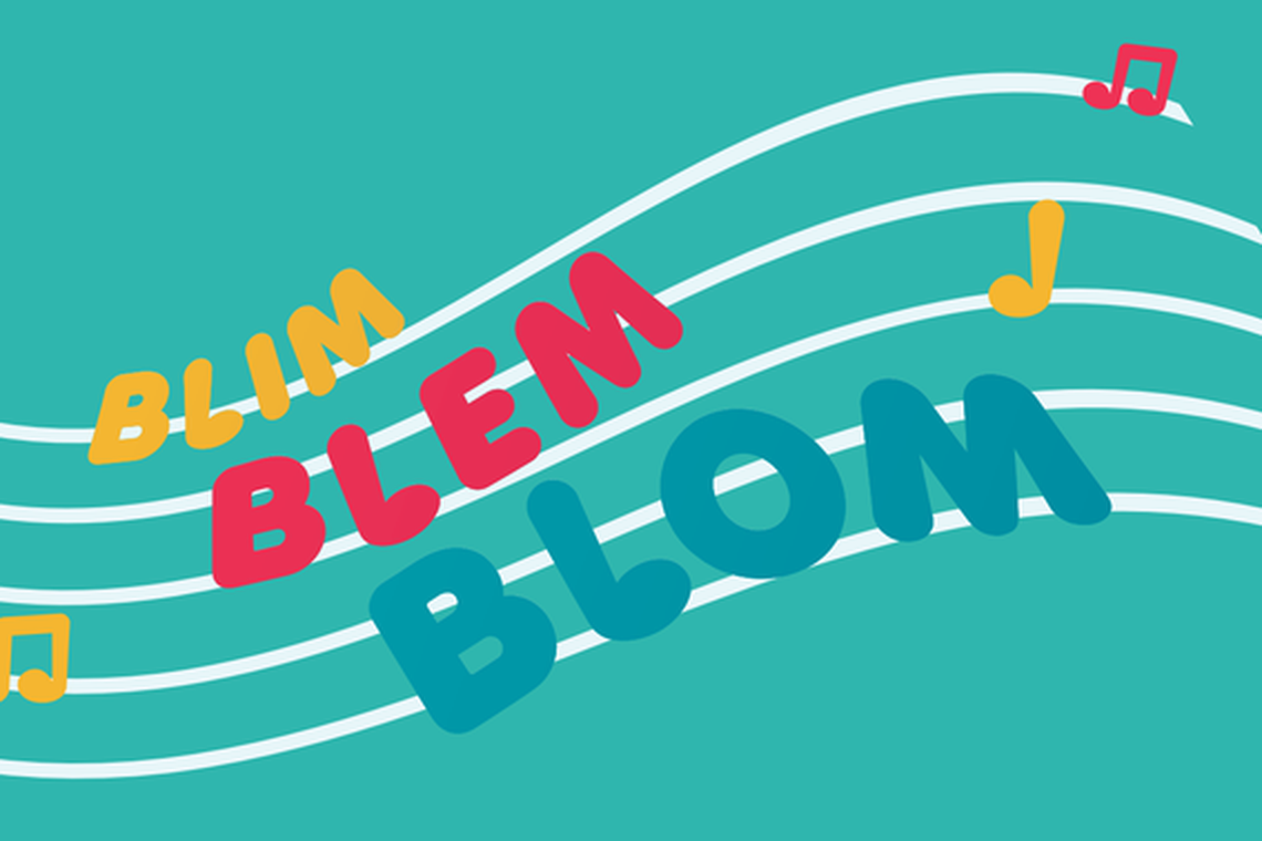 blim_blem_blom_radio_mec