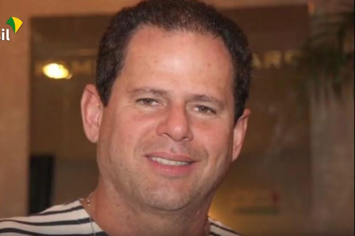 MPF denuncia doleiro Dario Messer por evasão de divisas
