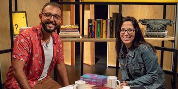 Foto: TV Brasil