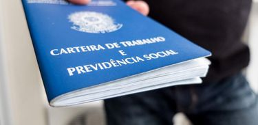 Reforma da Previdência Social nos estados