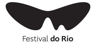 Festival do Rio  - logomarca