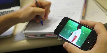 Ensino à Distância deve superar o presencial em cinco anos