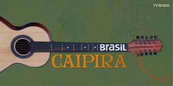 Arte: Divulgação/TV Brasil