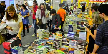bienal_do_livro_no_rio_2018_foto_04_credito_fernando_frazao_agencia_brasil.jpg