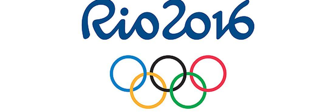 Copa do Mundo e Olimpíadas deixarão legado econômico e esportivo, diz governo