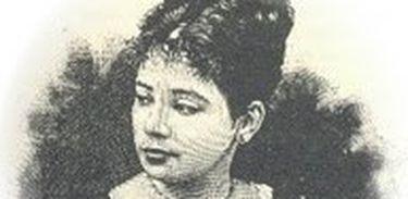 Momento Literário com Maria Firmina dos Reis