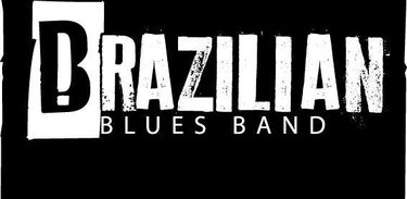 Brazilian Blues Band