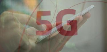 O que está em jogo com a chegada da internet 5G?