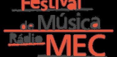 Festival de Música da Rádio MEC 2018