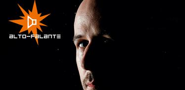 DJ Anderson Noise marca presença no Alto-Falante