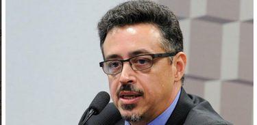 Sérgio Sá Leitão será novo ministro da Cultura