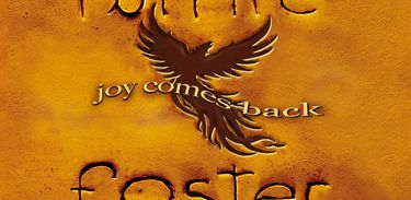 CD RUTHIE FOSTER JOY COMES BACK