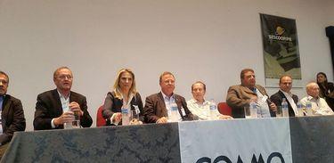 Ministro da Agricultura fala sobre embargo da UE aos frigoríficos brasíleiros