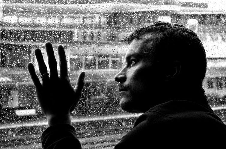 Novas técnicas para diagnóstico e tratamento da depressão