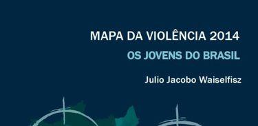 Mapa da Violência