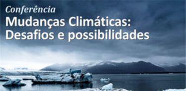 Em 16 de março é celebrado o Dia Nacional da Conscientização sobre as Mudanças Climáticas.