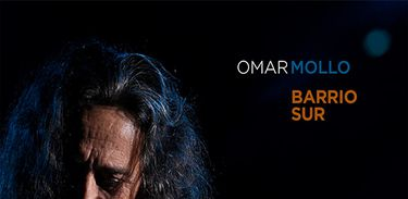 CD Omar Mollo Barrio Sur
