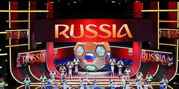 Eliminações precoces, VAR; confira os destaques da Copa
