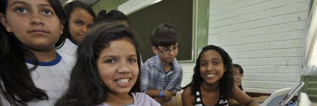 Ministério Público do Trabalho lança game para ajudar no combate ao trabalho infantil