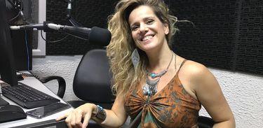 Patricia Mellodi