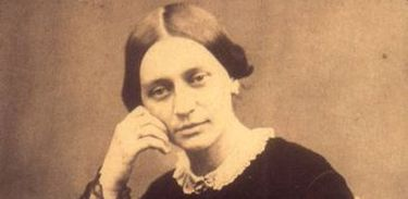 Carla Schumann, compositora alemã