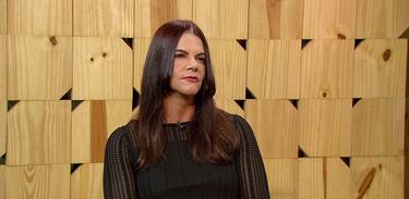 Saiba Mais recebe a gastroenterologista Adélia Silva de Jesus