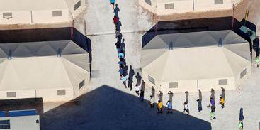 Foto: Reuters / Mike Blake / Direitos Reservados