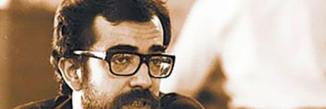 O pianista Francisco Tenório Cerqueira Jr. desapareceu na Argentina em 18 de março de 1976 , seis dias antes do golpe militar no país