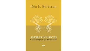 Déa E. Berttran