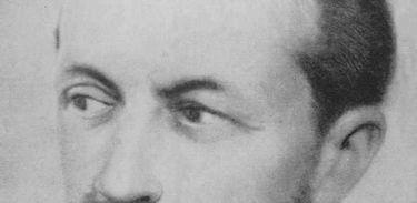 Compositor Albert Roussel