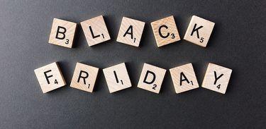 Black Friday com segurança