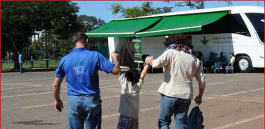 Dia dos Pais: 85 milhões de filhos gastam R$10,7 bi em presentes