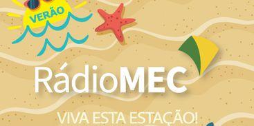 Programação de Verão da MEC