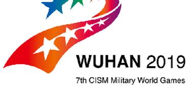 Sétima edição dos Jogos Mundiais Militares começa na próxima sexta