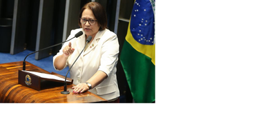 Eleições 2018, Fátima Bezerra, RN