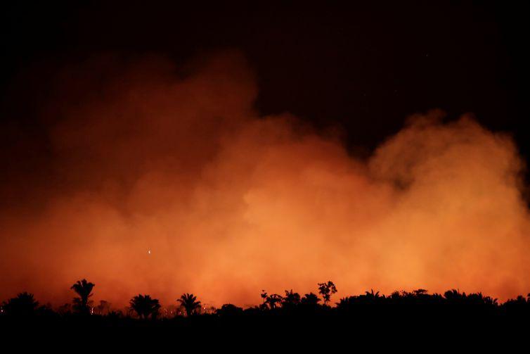2019-08-22t114757z_618386587_rc14bdbbc9f0_rtrmadp_3_brazil-environment-wildfires